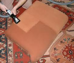 Upholstery Cleaning Irvine""