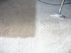 carpet cleaning irvine ca
